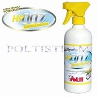 PAEU0146 - HP007 Formula Ontvetter