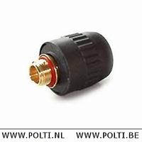 M0002861 - Veiligheidsdop 700-701-705