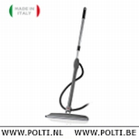 PAEU0264 - Steam mop Vaporetto