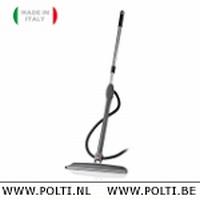 PAEU0264 - Steam mop Vaporetto