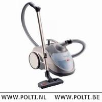 PBEU0011 - Lecologico AS810
