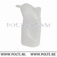 TP000206 - Füllflasche