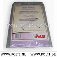 PAEU0105 - Overtrek Stira Aspira Pro (Paars)