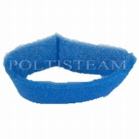 TPAS0011 - Blauw filter AS800
