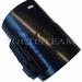TP001062 - Wartel AS-810